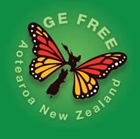 ge-free-logo