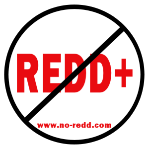 NO-redd-button-size-sticker-300x300