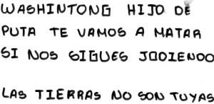 Nota 2